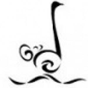 cropped-s5_logo-85x85.jpg